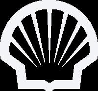 Shell CORENA S2 R 46 209L
