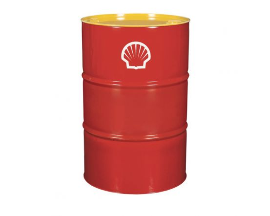 Shell Heat Transfer Oil S2 209L
