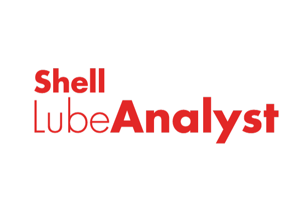 New Shell LubeAnalyst is live